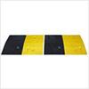 Installation de chaussée & sécurité