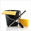 Nettoyage et stockage