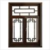& Porte-fenêtre