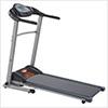 Articles de sport & équipement de conditionnement physique