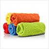 Textile à la maison