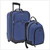 Bagages & sacs de voyage