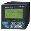 Température & équipement de contrôle d'humidité