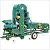 Machines relatives & équipement