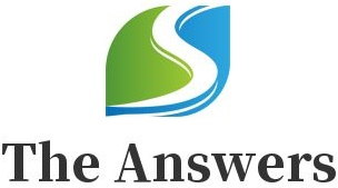 Xiamen The Answers Trade Co.,Ltd.
