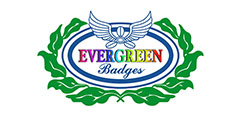 DONGGUAN EVERGREEN BADGES CO., LTD.
