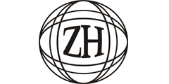 ZH MACHINERY