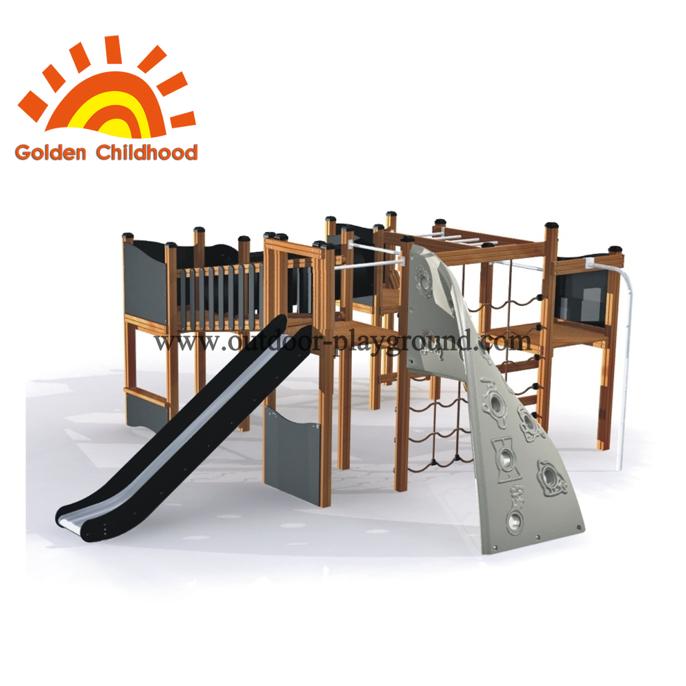 Outdoor playground ideas for preschool plans (2)
