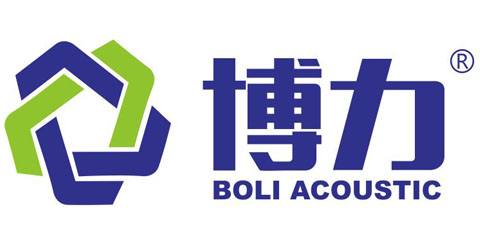 Fengshun County Boli Electroacoustic Co., Ltd.