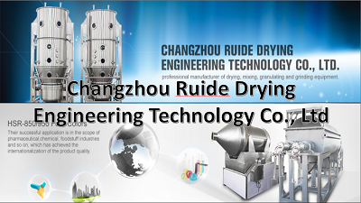 China Ribbon Blenders, Double Cone Mixer Professional Manufacturer