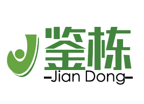 Shaoxing Jiandong Metalware Co.,Ltd.