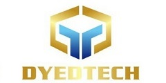 Guangzhou Dyedtech Machinery Co.,Ltd