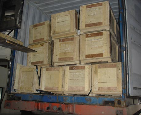 woodenboxcontainer14.jpg