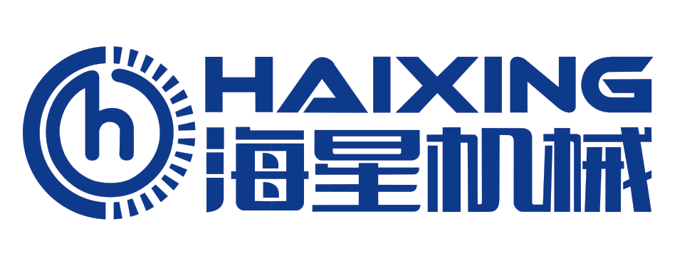 Yangzhou Haixing CNC Brush Machine Co., Ltd.