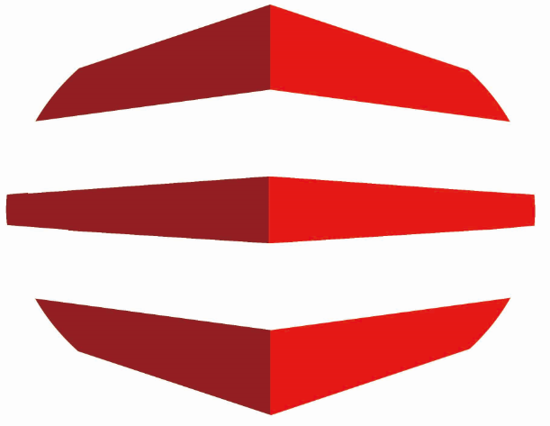 Jiangsu Esone New Material Co,.Ltd