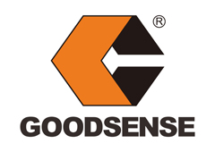 ZHEJIANG GOODSENSE FORKLIFT CO.,LTD