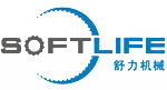 SOFTLIFE MATTRESS MACHINERY CO.,LTD