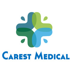 Ningbo Carest Medical Instrument Co.,ltd