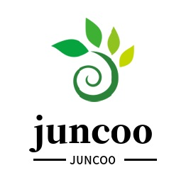 SHAOXING JUNCOO TRADING CO.,LTD