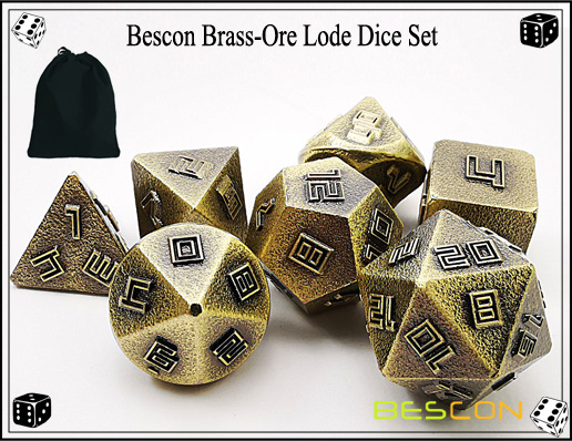 Lode Dice Set-10.jpg