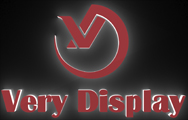 Very display co.,ltd
