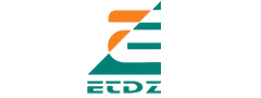 Ningbo Etdz Holdings Ltd
