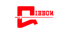 Ningbo Gibbon Sports Culture Co.,Ltd