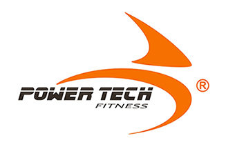 ZHEJIANG POWERTECH CO,.LTD