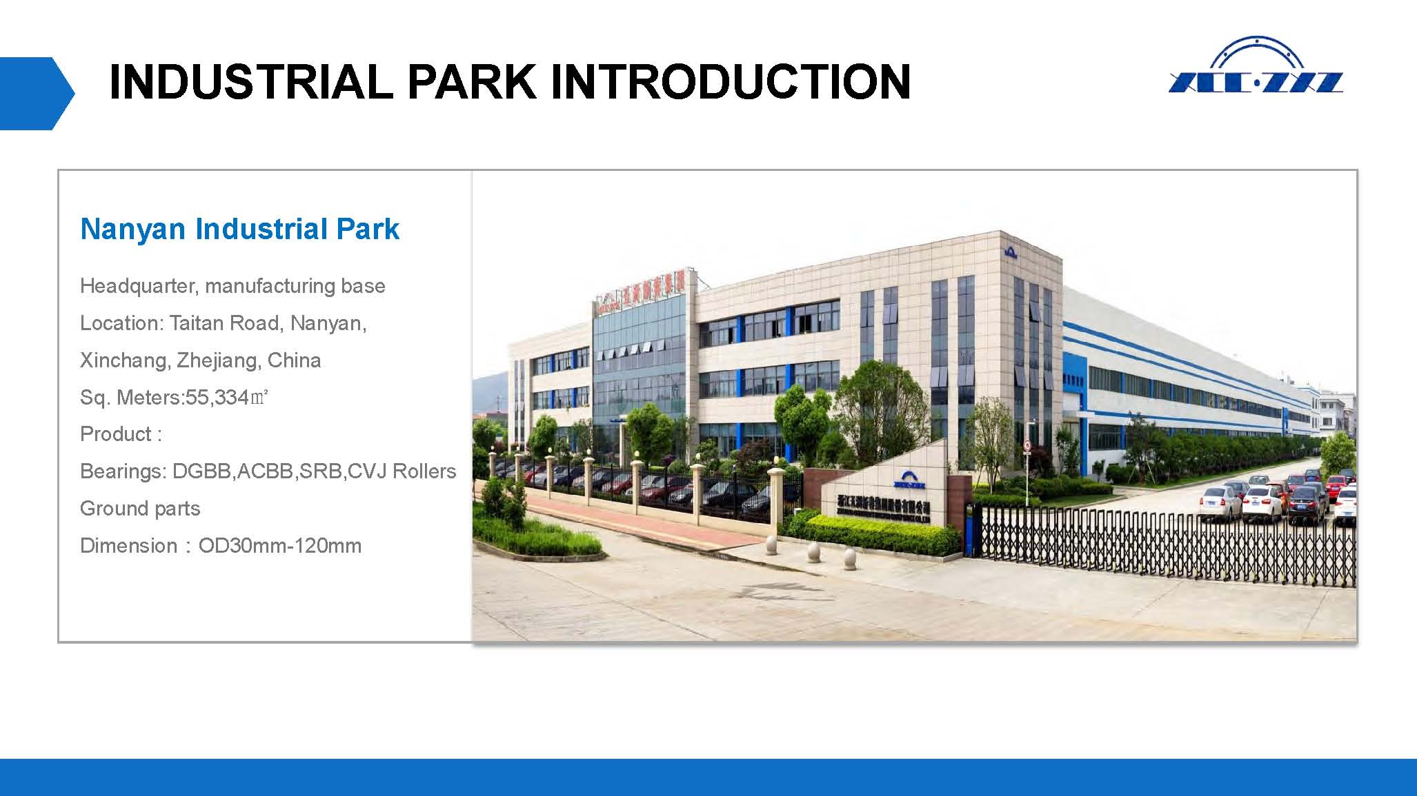 INDUSTRAL PARK1