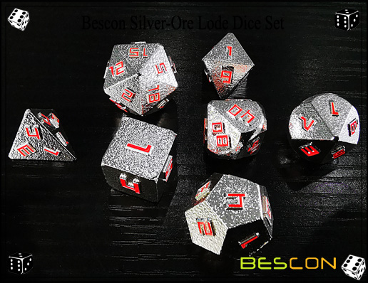 Lode Dice Set-13.jpg
