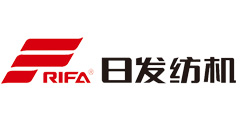 RIFA TEXTILE MACHINERY CO.,LTD