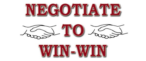 NEGOTIATE_TO_WINWIN_LOGO.jpg
