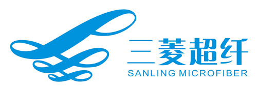Ji'an City Sanling Microfiber Co.,ltd