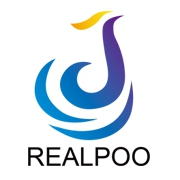 Changchun Realpoo Photoelectric Co., Ltd.