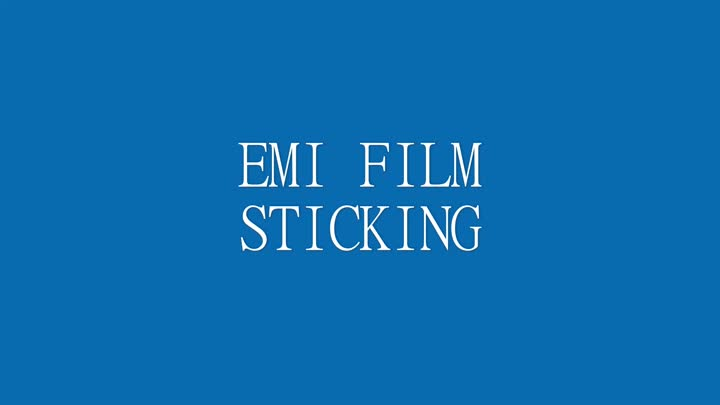EMI FILM LAMINATION.mp4
