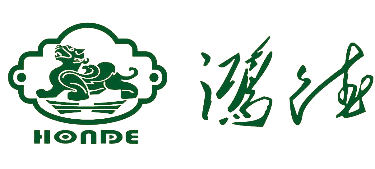 Hebei Honde Plastic & Metal Co., Ltd.