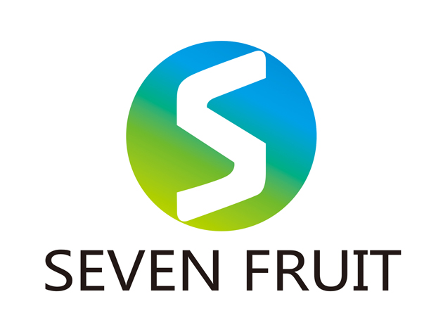 Hebei Seven Fruit Trade Co.,Ltd.
