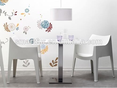 restaraunt square stainless steel table feet.jpg