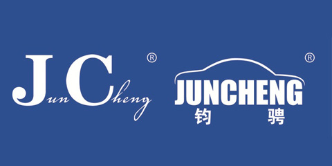 JIANGSU JUNCHENG VEHICLE INDUSTRY CO.,LTD