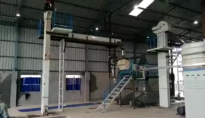 Food Oil Production Line.mp4
