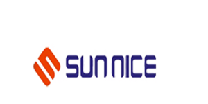 Sunnice Reusable Pallet Wraps Co.,Ltd.