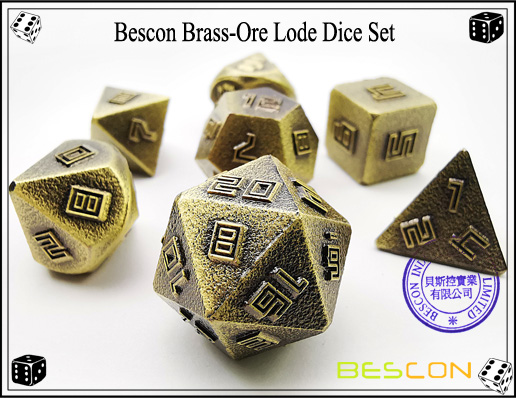 Lode Dice Set-8.jpg