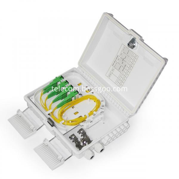 ftth_drop_cable_box_fiber_optic_termination_box_sc_fiber_distribution_box_fiber