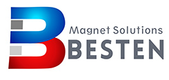 Ningbo Besten Magnet Co., Ltd.