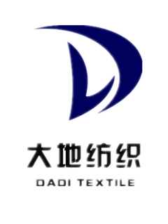 Baoji Dadi Textile Co.,Ltd
