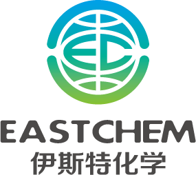Shenyang East Chemical Science-Tech Co., Ltd.