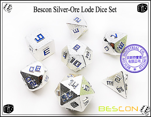 Lode Dice Set-19.jpg
