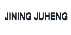 Jining Juheng Hydraulic Machinery Co., Ltd.