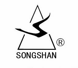 Shanghai Songshan Electronics Co., Ltd.