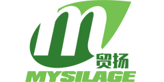Silage Wrap,Silage Film,Bale Net,Milking Machine,Silage Bale Machine
